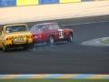 Le Mans 1