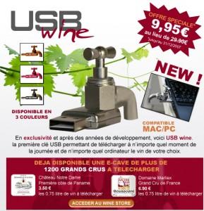 51270-usb-wine